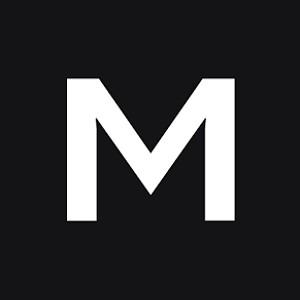 portfolio-about