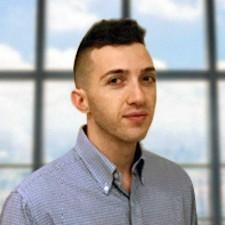 Joseph Rubin, Aryl, Rubius, USA